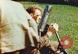 Image of United States soldiers Germany, 1945, second 29 stock footage video 65675063829