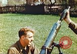 Image of United States soldiers Germany, 1945, second 30 stock footage video 65675063829