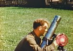 Image of United States soldiers Germany, 1945, second 35 stock footage video 65675063829