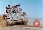 Image of United States soldiers Germany, 1945, second 13 stock footage video 65675063830
