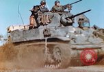 Image of United States soldiers Germany, 1945, second 14 stock footage video 65675063830