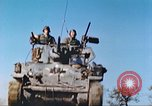 Image of United States soldiers Germany, 1945, second 33 stock footage video 65675063830