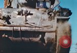 Image of United States soldiers Germany, 1945, second 34 stock footage video 65675063830