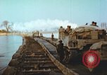 Image of United States soldiers Germany, 1945, second 28 stock footage video 65675063833