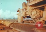 Image of United States soldiers Germany, 1945, second 60 stock footage video 65675063833