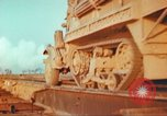 Image of United States soldiers Germany, 1945, second 61 stock footage video 65675063833
