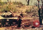Image of 1st Tank Battalion Peleliu Palau Islands, 1944, second 3 stock footage video 65675063844