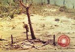 Image of 1st Tank Battalion Peleliu Palau Islands, 1944, second 8 stock footage video 65675063844