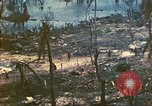 Image of 1st Tank Battalion Peleliu Palau Islands, 1944, second 26 stock footage video 65675063844