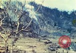 Image of 1st Tank Battalion Peleliu Palau Islands, 1944, second 44 stock footage video 65675063844