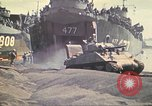 Image of 3rd Marine Division Iwo Jima, 1945, second 42 stock footage video 65675063850