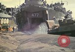 Image of 3rd Marine Division Iwo Jima, 1945, second 46 stock footage video 65675063850