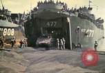 Image of 3rd Marine Division Iwo Jima, 1945, second 54 stock footage video 65675063850