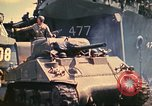 Image of 3rd Marine Division Iwo Jima, 1945, second 59 stock footage video 65675063850