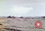 Image of 3rd Marine Division Iwo Jima, 1945, second 23 stock footage video 65675063853
