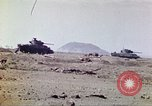 Image of 3rd Marine Division Iwo Jima, 1945, second 43 stock footage video 65675063853