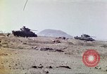 Image of 3rd Marine Division Iwo Jima, 1945, second 44 stock footage video 65675063853