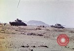 Image of 3rd Marine Division Iwo Jima, 1945, second 45 stock footage video 65675063853