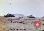 Image of 3rd Marine Division Iwo Jima, 1945, second 48 stock footage video 65675063853