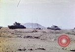 Image of 3rd Marine Division Iwo Jima, 1945, second 49 stock footage video 65675063853
