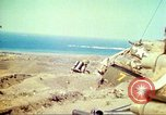 Image of 3rd Marine Division Iwo Jima, 1945, second 59 stock footage video 65675063854