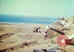 Image of 3rd Marine Division Iwo Jima, 1945, second 61 stock footage video 65675063854