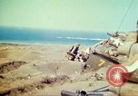 Image of 3rd Marine Division Iwo Jima, 1945, second 62 stock footage video 65675063854
