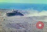 Image of 3rd Marine Division Iwo Jima, 1945, second 7 stock footage video 65675063855