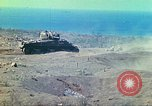 Image of 3rd Marine Division Iwo Jima, 1945, second 10 stock footage video 65675063855