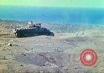Image of 3rd Marine Division Iwo Jima, 1945, second 11 stock footage video 65675063855