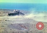 Image of 3rd Marine Division Iwo Jima, 1945, second 12 stock footage video 65675063855