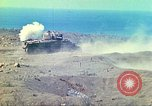 Image of 3rd Marine Division Iwo Jima, 1945, second 13 stock footage video 65675063855