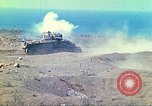 Image of 3rd Marine Division Iwo Jima, 1945, second 14 stock footage video 65675063855