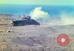 Image of 3rd Marine Division Iwo Jima, 1945, second 15 stock footage video 65675063855