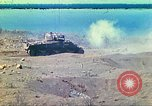 Image of 3rd Marine Division Iwo Jima, 1945, second 16 stock footage video 65675063855