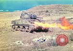 Image of 3rd Marine Division Iwo Jima, 1945, second 17 stock footage video 65675063855