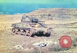 Image of 3rd Marine Division Iwo Jima, 1945, second 19 stock footage video 65675063855