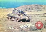 Image of 3rd Marine Division Iwo Jima, 1945, second 21 stock footage video 65675063855