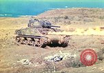 Image of 3rd Marine Division Iwo Jima, 1945, second 23 stock footage video 65675063855