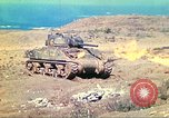 Image of 3rd Marine Division Iwo Jima, 1945, second 24 stock footage video 65675063855