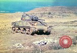 Image of 3rd Marine Division Iwo Jima, 1945, second 25 stock footage video 65675063855