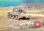 Image of 3rd Marine Division Iwo Jima, 1945, second 26 stock footage video 65675063855