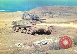 Image of 3rd Marine Division Iwo Jima, 1945, second 27 stock footage video 65675063855