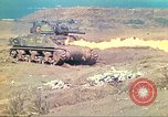 Image of 3rd Marine Division Iwo Jima, 1945, second 28 stock footage video 65675063855