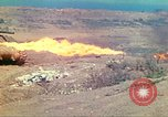 Image of 3rd Marine Division Iwo Jima, 1945, second 29 stock footage video 65675063855