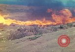 Image of 3rd Marine Division Iwo Jima, 1945, second 30 stock footage video 65675063855