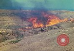 Image of 3rd Marine Division Iwo Jima, 1945, second 37 stock footage video 65675063855
