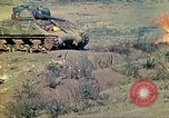 Image of 3rd Marine Division Iwo Jima, 1945, second 39 stock footage video 65675063855