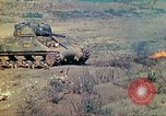 Image of 3rd Marine Division Iwo Jima, 1945, second 41 stock footage video 65675063855