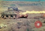 Image of 3rd Marine Division Iwo Jima, 1945, second 42 stock footage video 65675063855